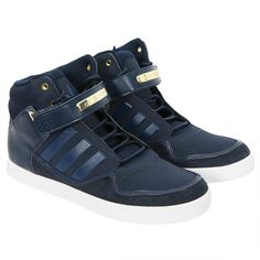 mens adidas high tops - Google Search