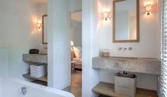 Villa te koop in Schilde met referentie 19201136387