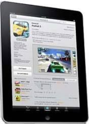 iPads in Education - Exploring the use of iPads and mobile devices in education.