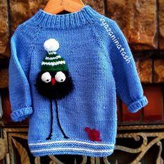 Sweaters, Fashion, Sweater Vests, Bebe, Layette, Moda, Fashion Styles, Sweater, Fashion Illustrations