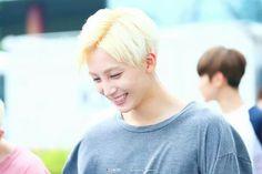 #Seventeen#Jeonghan尹淨漢