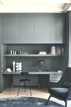 Non Solo Salotti Arredamento Bari.39 Best Furniture Images Furniture Furniture Design Table