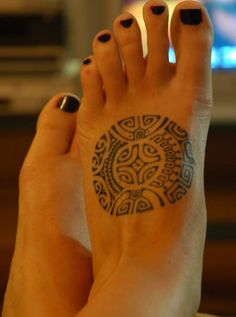 9 Best Maori Tattoo Designs and Meanings | Styles At Life
