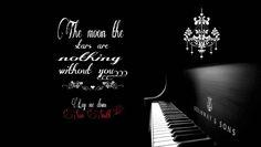 Beatiful song