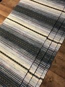 765.00 Rag Rugs, Weave, Home Decor, Farmhouse Rugs, Decoration Home, Room Decor, Hair Lengthening, Home Interior Design, Home Decoration
