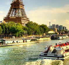 Paryż, weekend w Paryżu, walentynki, wycieczka