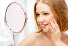 подмладяване фото ipl анти-акне анти-петна анти-бръчки