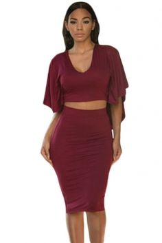 Shop the latest Skirt Sets Dresses online at Trovea. Find stylish Skirt Sets Dresses in Blue, Black, Red, Lace and more from top fashion designers today.