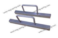 samarium cobalt magnet  http://www.mag-spring.com/magnetic-assembly/