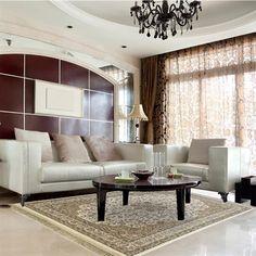 Tapete Tashkent 117W 1,00x1,40m - Tapetes Buchara