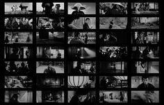 CINEMOSAIC  http://cinemosaic.blogspot.com.br/