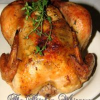 Cornish hens are so versatile and utterly delicious. These The Ultimate Roasted Cornish Game Hens can easily take on your favorite whole chicken recipe in a fraction of the time. Perfect for that WOW factor at a dinner party! Baked Cornish Hens, Cornish Hen Recipe, Cornish Game Hen, Meat Recipes, Chicken Recipes, Healthy Tuna, Turkey Chicken, Food Categories, Paleo Dinner