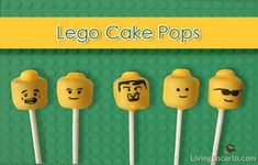 Lego-cake-pops-Livinglocurto-chamallow-sucettes-DIY