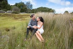 Ally Ward Photography located on the East Coast of Tasmania, specialising in Wedding, Family and Newborn Photography.