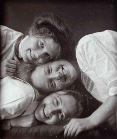 The-Photographed-Woman-Rare-portraits-from-Rural-America-in-1909-Hugh-Mangum. #Downton #Fashion #Era