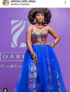 African Wear Dresses, Latest African Fashion Dresses, African Print Fashion, African Outfits, African Print Wedding Dress, African Wedding Attire, African Traditional Wedding Dress, Traditional African Clothing, Shweshwe Dresses