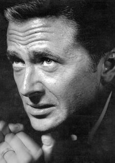Marek Hłasko: Polish writter Lee Jeffries, Motto, Author, Artist, Rebel, Beautiful, Vintage, Honey, Polish