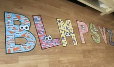 First Grade, Diy And Crafts, Alphabet, Classroom, Education, Logos, School, Letter Designs, Literatura