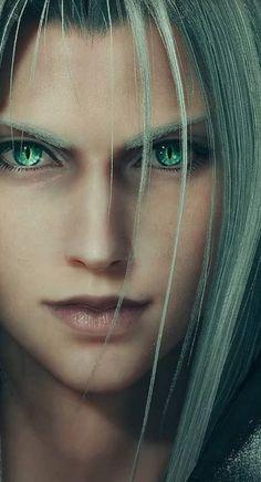 Devil May Cry 4, Creepypasta Cute, Why I Love Him, Final Fantasy Vii Remake, Fantasy Male, Dark Lord, Super Smash Bros, Perfect Man, Pj
