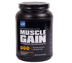 Contains 25 grams of high-grade, easily digestible protein per serving Provides nutritional support for increased muscle mass Enhances physical performance and endurance Supports enzyme production and muscle metabolic processes Helps maintain and restore energy supplies during and after physical activity
