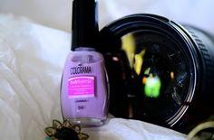 esmalte e fotografia Diacuy. Photos and nail polish