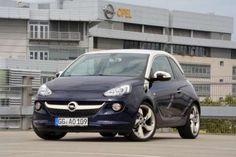 Opel Adam оценили в 690 тысяч рублей. В ноябре нынешнего года российские автолюбители смогут оформить заказ на Opel Adam. Продажи городского хэтчбека начнутся с отметки в 690 тысяч рублей. Ожидается, что на российском рынке новинка будет предлагаться с силовыми агрегатами