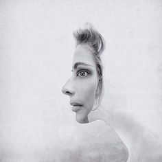 Alexander Palacios Art, Palacios Kunst, Palacios Fotografie in Basel Jeff Koons, Richard Avedon, Two Faces, Gallery, Artwork, Instagram Posts, Basel Art, Blog, Photography