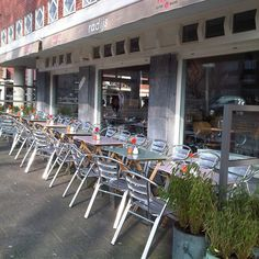 Radijs - jan evertsenstraat