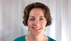 Jewelry and Coffee with Rena Klingenberg A simple way to make progress in your jewelry business.