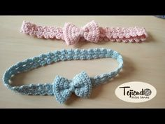 Captivating Crochet a Bodycon Dress Top Ideas. Dazzling Crochet a Bodycon Dress Top Ideas. Crochet Headband Free, Crochet Flower Headbands, Summer Headbands, Baby Headbands, Crochet Flowers, Crochet Crafts, Crochet Projects, Knit Crochet, Crochet Baby Clothes