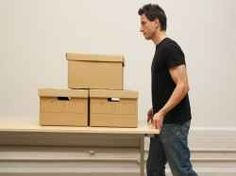 Incredible Movers With Enormous Savings For You | Guideline To The Providers Of Your Local Movers Alexandria VA