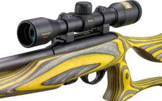 Hunter Attic -