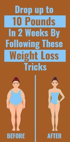 All Natural Weight Loss Tricks Yoga Fitness, Fitness Diet, Health Fitness, Wellness Fitness, Female Fitness, Fitness Workouts, Health And Beauty Tips, Health Advice, Health Quiz