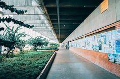 brasilia_university_brazil_thevoyageur10