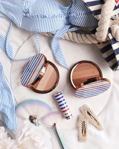 Check out our collection of cheap and working beauty products. beauty products that really work hair Luxury Beauty, Beauty Bar, Beauty Make Up, Mac Collection, Summer Collection, Lancome Lipstick, Limited Edition Packaging, Simple Makeup Tips, Work Hairstyles