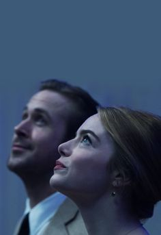 Here's to the one who dream Foolish as they may seem Here's to the heart that breaks Here's to the mess we make ~La la land . Love Movie, Movie Tv, Movies Showing, Movies And Tv Shows, Damien Chazelle, I Love Cinema, Ryan Gosling, Romantic Movies, Movie Posters
