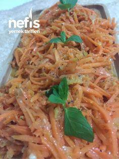 Salad Menu, Salad Dishes, Easy Salads, Healthy Salad Recipes, Crab Stuffed Avocado, Cottage Cheese Salad, Raw Broccoli, Roasted Meat, Pasta