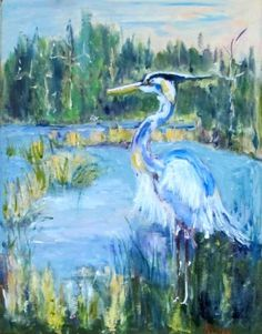 The Upper Crust at 7 E. Market St. in Georgetown is exhibiting works in oil, watercolor, and mixed media by artist Beverly Andrion through early February. A Meet & Greet reception will take place from 12:30 to 2 p.m., Thursday, Jan. 23. Click http://capegazette.villagesoup.com/p/the-upper-crust-exhibits-work-of-beverly-andrion/1101403 to read art article: The Upper Crust exhibits work of Beverly Andrion
