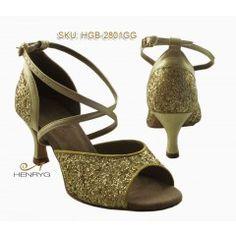 HenryG® Women Sparkle Latin Salsa Dance Sandals, Women Ballroom Dance Shoes, Available in Gold and Silver Ballroom Dance Shoes, Dancing Shoes, Salsa Shoes, Salsa Dance, Silver Heels, Belly Dance, Count, Contrast, Sparkle