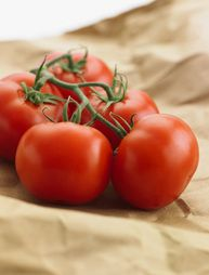 How to Ripen and Skin Tomatoes the Easy Way