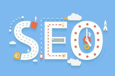 CSCI offers affordable SEO packages in India. Compare the best search optimization plans or monthly SEO marketing pricing to improve your website ranking. Marketing Goals, Seo Marketing, Internet Marketing, Marketing Process, Digital Marketing, Seo Packages, Best Seo Services, Seo Optimization, Marketing Techniques