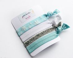 Items I Love by Claire on Etsy
