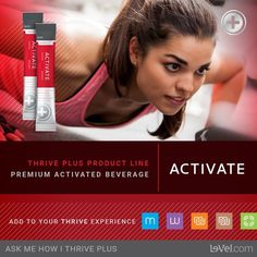 https://alwayslevel.le-vel.com/Products/THRIVE/Activate