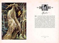 http://elaventurerodepapel.blogspot.com.es/2017/03/bestiario-de-h-p-lovecraft-un-fabuloso.html
