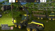 Farming Simulator 2016 (6)