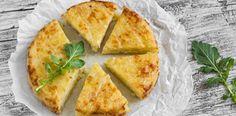 potato-tortilla
