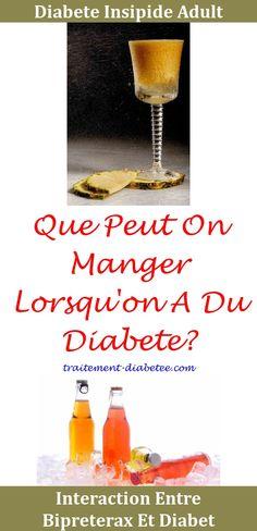 diabetes insipide et grossesse archivos pdf