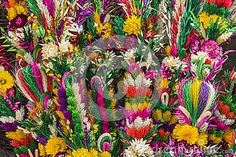 Photo about Traditional Easter palms on main market , Easter fair in Krakow. Image of bouquet, culture, flower - 90396600 Krakow Poland, Easter Traditions, Palms, Bouquet, Culture, Stock Photos, Traditional, Flowers, Painting
