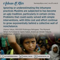 from - Ignoring or underestimating the inhumane practices Muslims are subjected to has become an ugly tradition, particularly in certain circles. Problems that could easily. Being Ugly, Circles, Muslim, Effort, Fails, In This Moment, Traditional, September, Sayings