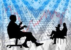 Useful Ideas For Successful Stock Market Trading. Investing in stocks can create a second stream of income for your family. But your chances of success diminish considerably if you are investing blindly an Financial Analyst, Financial Planner, Financial Markets, Capital Social, Trade Finance, Finance Business, Finance Tips, Stocks And Bonds, Accounting